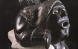Inuk Combing Tunnituarruk