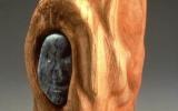 Stranger in the Wood