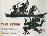 Tivi Etook 1975 cover image