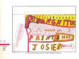 Puvirnituq Josie Papialook 1983 cover image