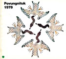 Puvirnituq 1978 cover image