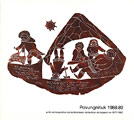 Puvirnituq 1988-89 cover image