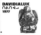 Puvirnituq Davidaluk Ammitu 1977 cover image